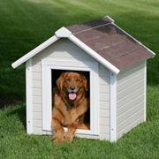 cucce per cani fai da te