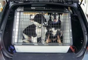 Gabbie cani auto accesori cane gabbie cani auto comprare for Amazon trasportini per cani