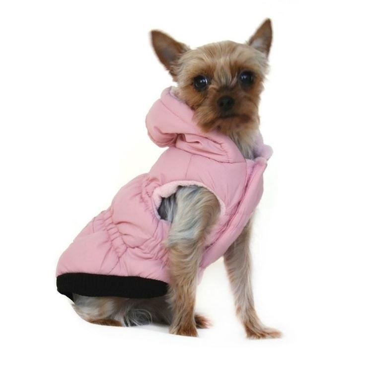 vestitini per cani accesori cane vestiti per cani