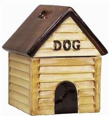accessori cane cucce 3