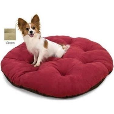 cuscini cani