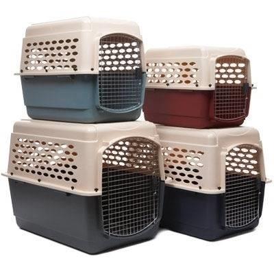 Trasportino per cani accesori cane caratteristiche del for Amazon trasportini per cani
