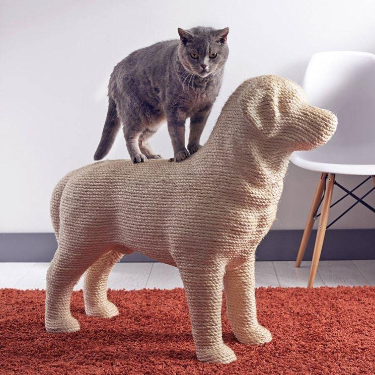 Accessori Gatti