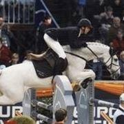 Hannover al salto ad ostacoli