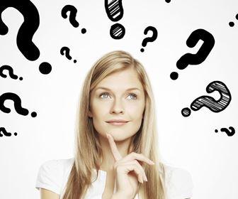Quiz e sondaggi