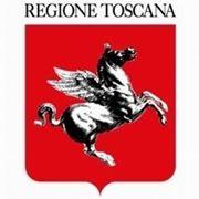 Allevamenti cani Toscana