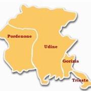 Allevamenti Friuli Venezia Giulia