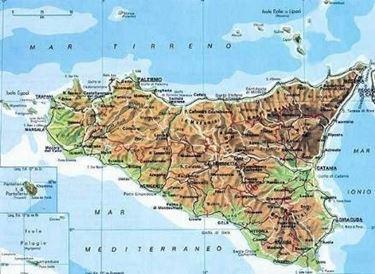 canili in sicilia