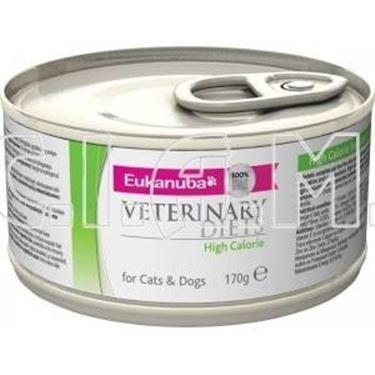alimenti cani