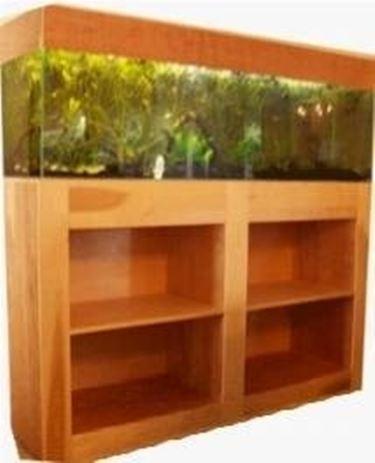 Legno acquario accessori per acquario for Legni per acquario