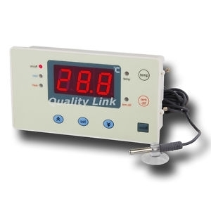 Temperatura acquario accessori per acquario for Temperatura acquario