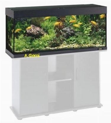 Mobili acquario accessori per acquario for Mobile per acquario