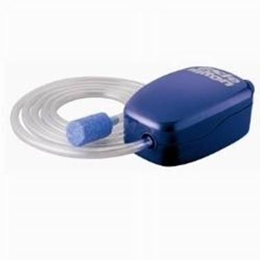 Pompa acquario accessori per acquario come scegliere for Pompa per vasca pesci