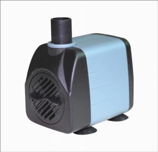 pompa acquario - accessori per acquario - come scegliere la pompa ... - Acquario Casa Funzionamento E Prezzi